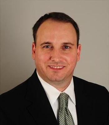 Allstate Insurance: Ryan Treesh