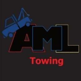 AML Towing