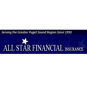 ALLSTAR Financial Insurance