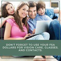 Visionary Eye Center image 4