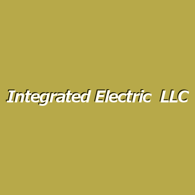 Integrated Electric LLC