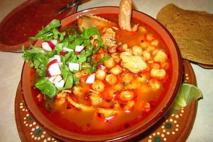 Taqueria Chivis image 2