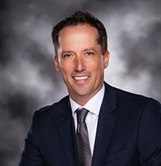 Michael Quinn - Ameriprise Financial Services, Inc. image 0
