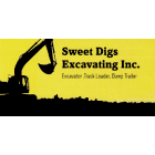 Sweet Digs Excavating