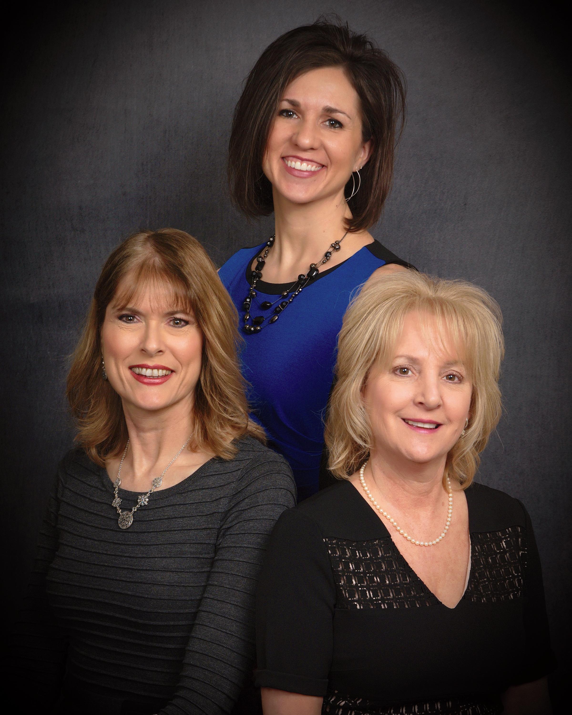 Kristin Faber: Allstate Insurance image 1