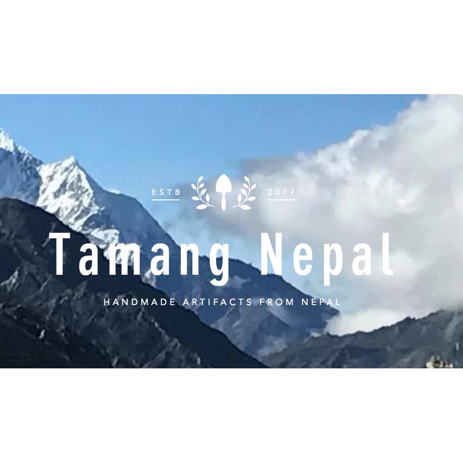 Tamang Napal Imports