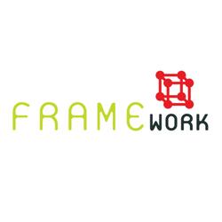 Framework Communications