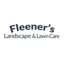 Fleeners Landscape & Lawn Care