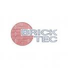 Brick Tec Inc image 1