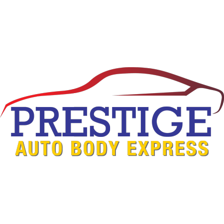 Prestige Collision Auto Body and Paint