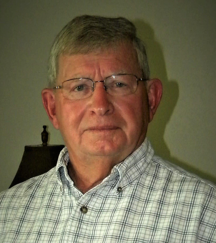 Ken Willingham - 573-338-4049