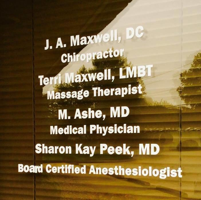 Palmetto Physical Medicine and Chiropractic image 1