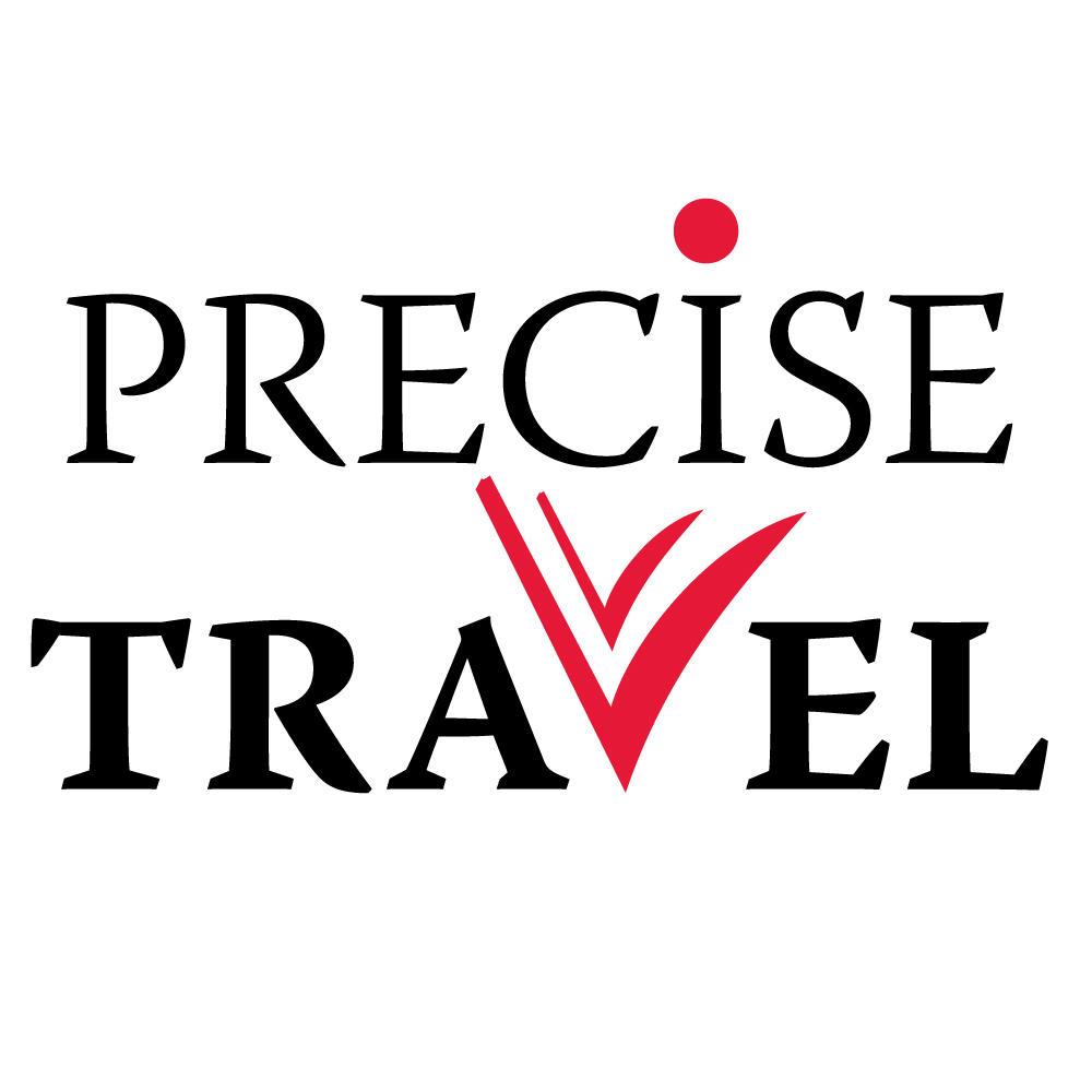 Precise Travel image 0