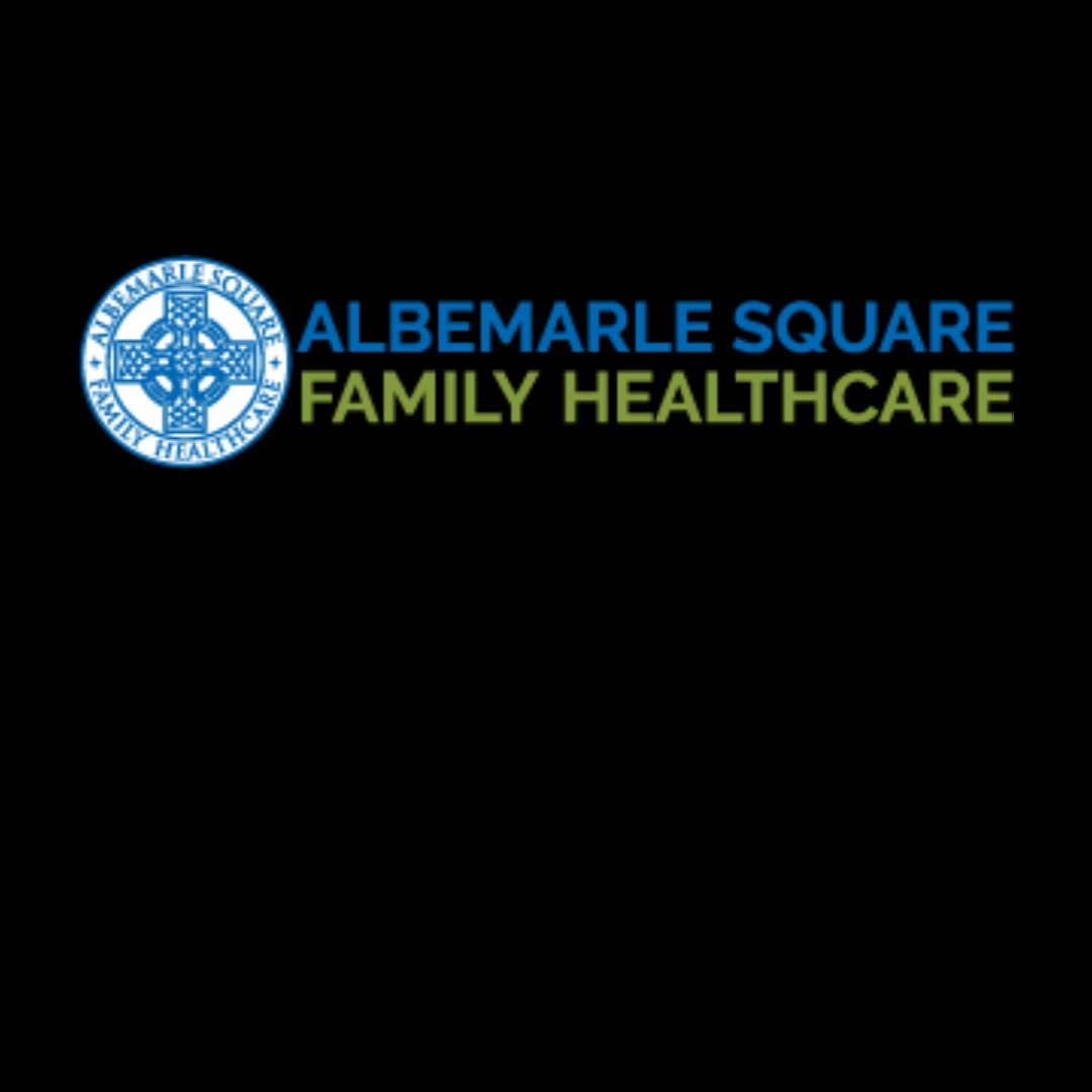 Albemarle Square Family Health