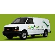 Sub Zero HVAC and Appliance Repair
