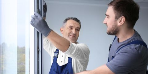 Why Spring is The Perfect Time to Replace Your Windows in Lincoln, NE