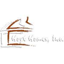 Hoyt Homes Inc image 0