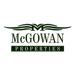 Mcgowan Properties image 0