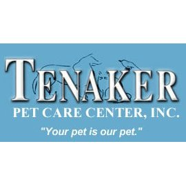 Tenaker Pet Care Center