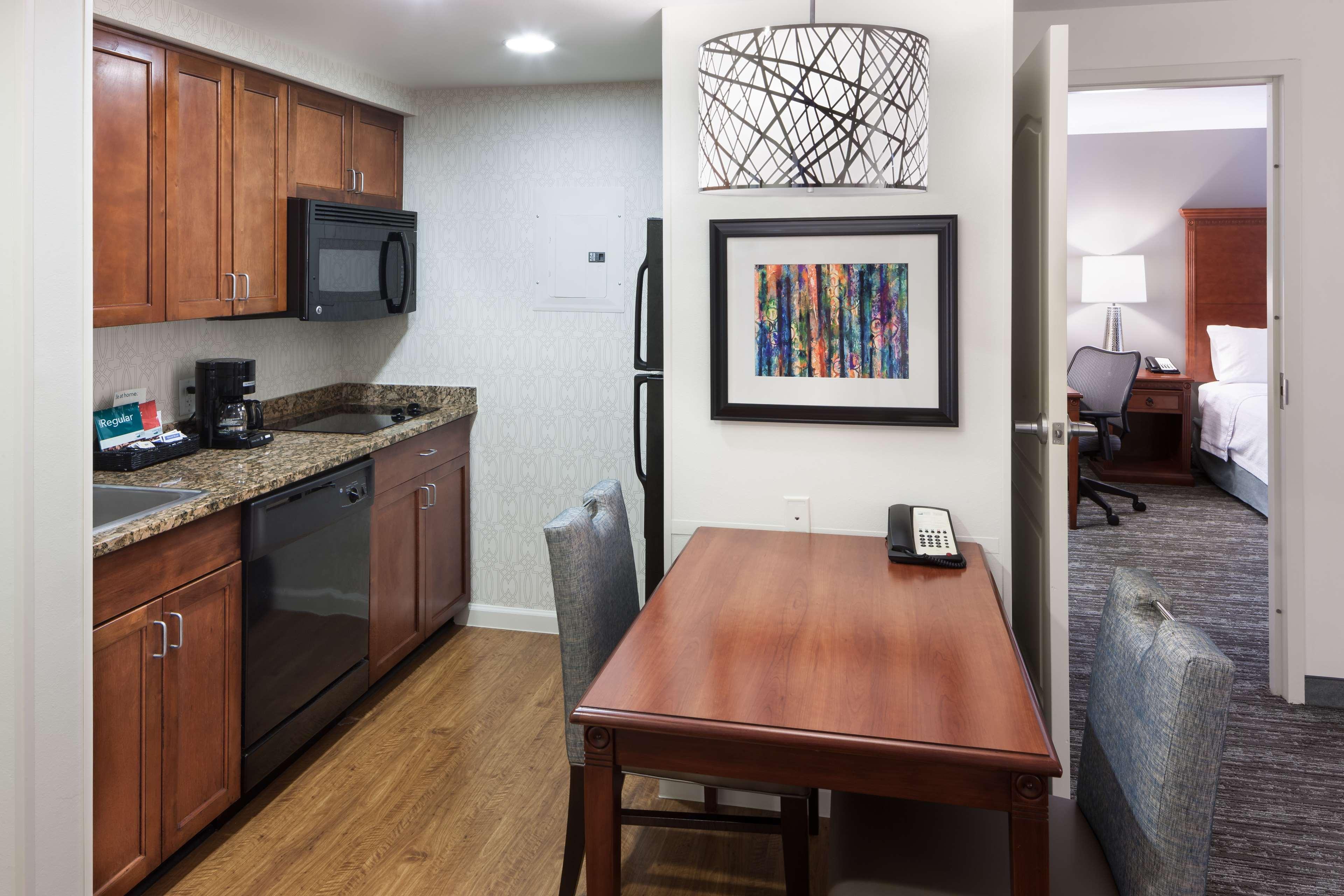 Homewood Suites by Hilton Denton image 18