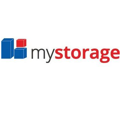 MyStorage Centers