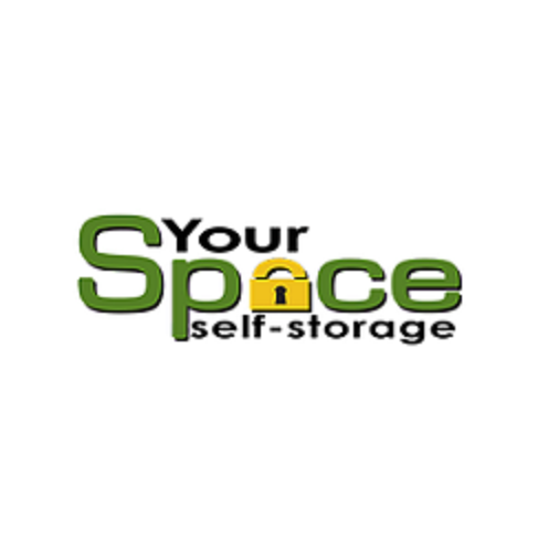 Your Space self-storage