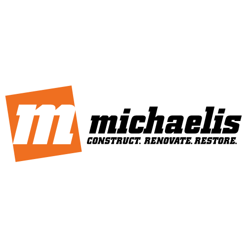 Michaelis Mold & Water Damage Removal