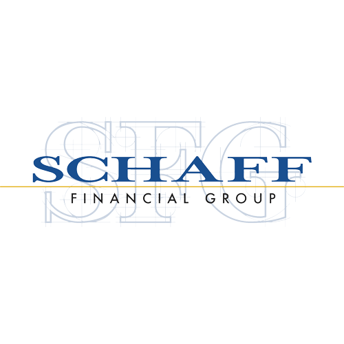 Schaff Financial Group, LLC