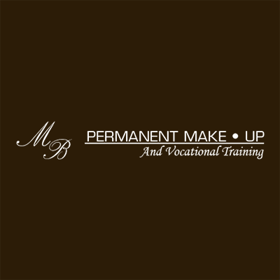 Mb Permanent Makeup And Vocational Training image 0