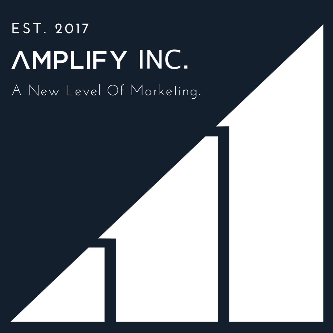 Amplify Inc image 0