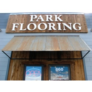 Park Flooring image 1