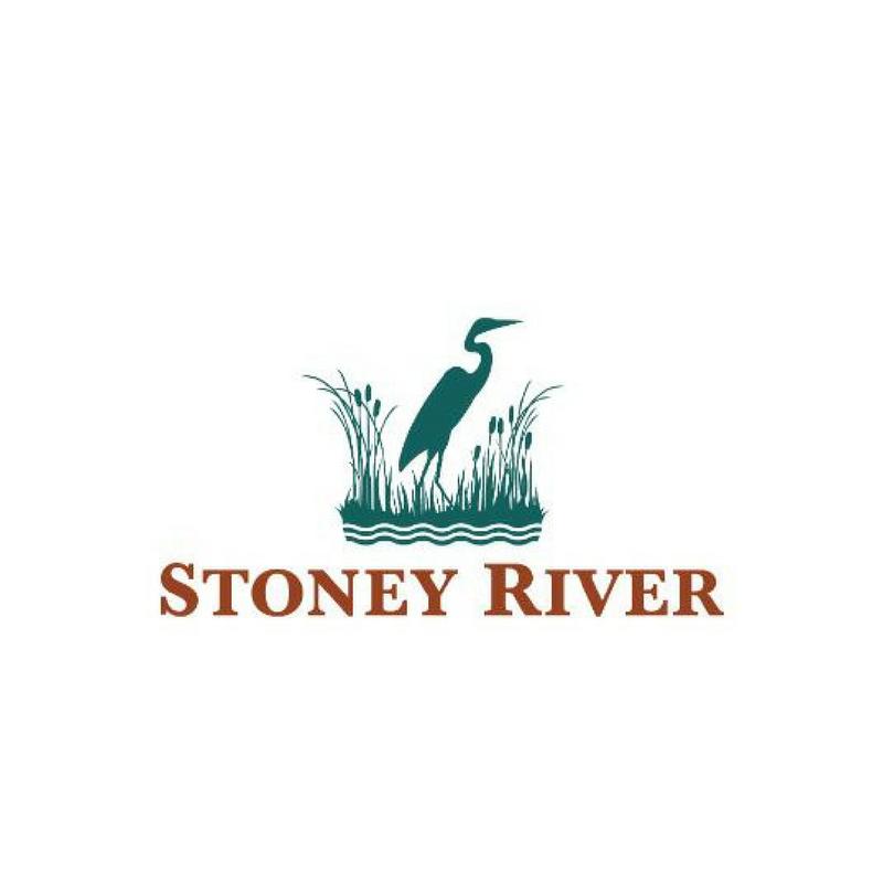 Stoney River Ramsey image 2