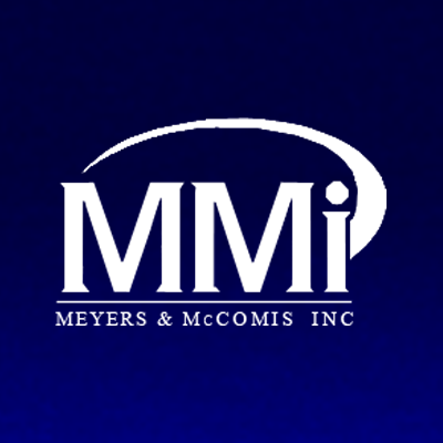 Meyers Agency