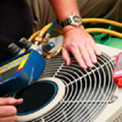 County Line LLC Heating & Air image 4