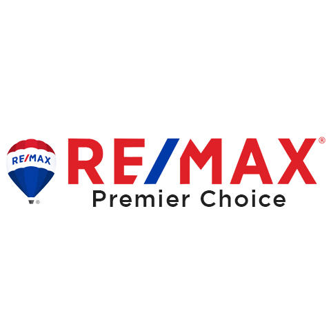 Jeff Kreager - RE/MAX Premier Choice