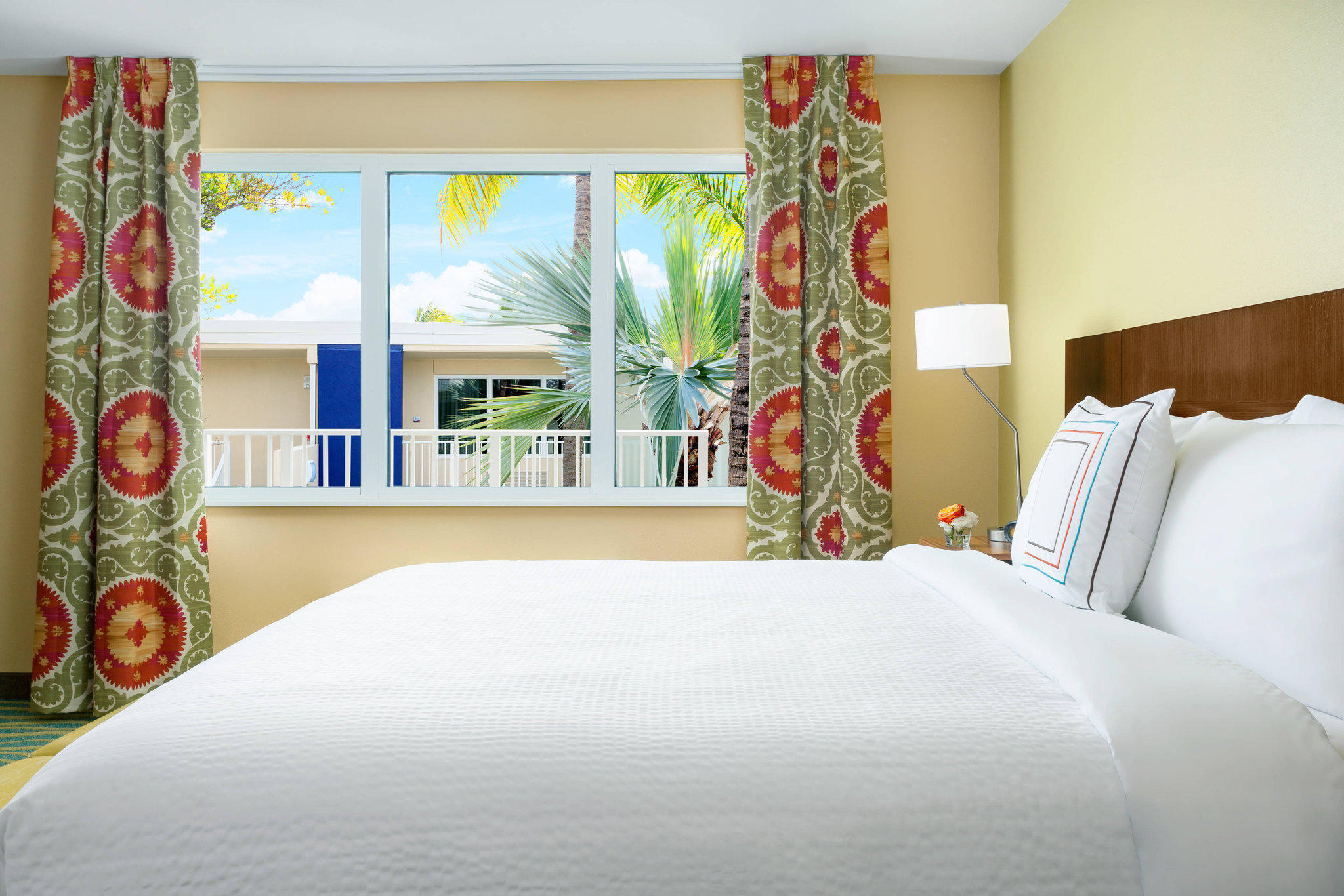 Fairfield Inn & Suites by Marriott Key West at The Keys Collection in Key West, FL, photo #15