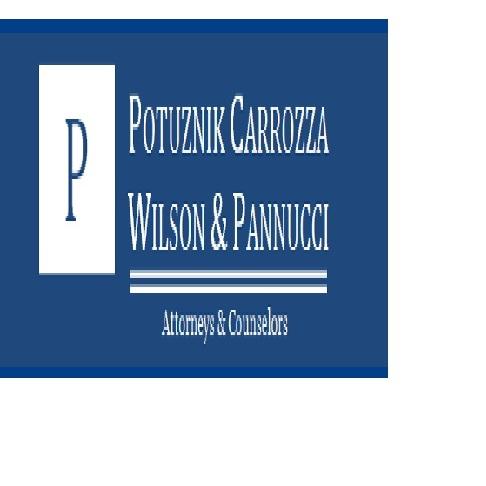 Potuznik Carrozza Wilson & Pannucci Pc Attorney