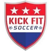 Kick Fit Soccer