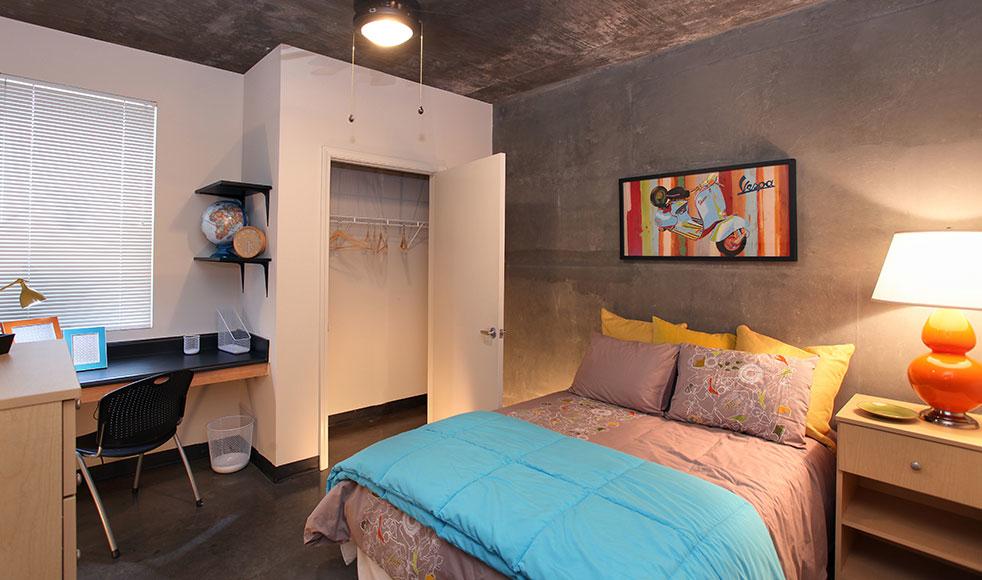 bedroom houses for rent craigslist on 4 bedroom apartment in atlanta
