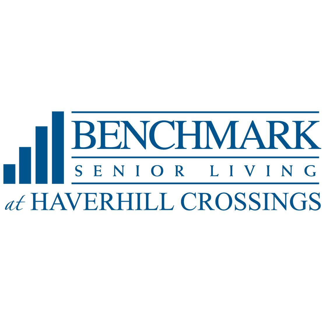 Benchmark Senior Living at Haverhill Crossings image 5