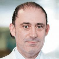 Alexander Golberg Physician PC
