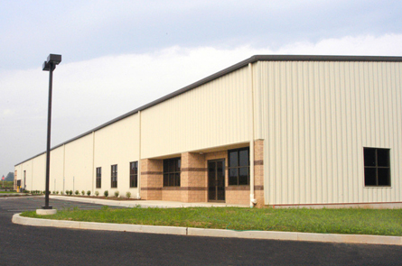 Matthew J. Mercadante Builders, Inc image 3