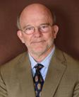 Farmers Insurance - J. Ben Warthan