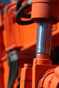 Aardvark Hydraulics, LLC image 0