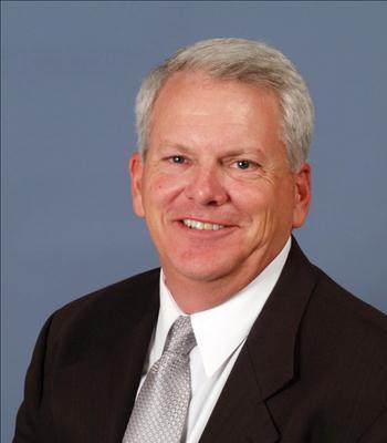 Chris Melkus: Allstate Insurance image 0