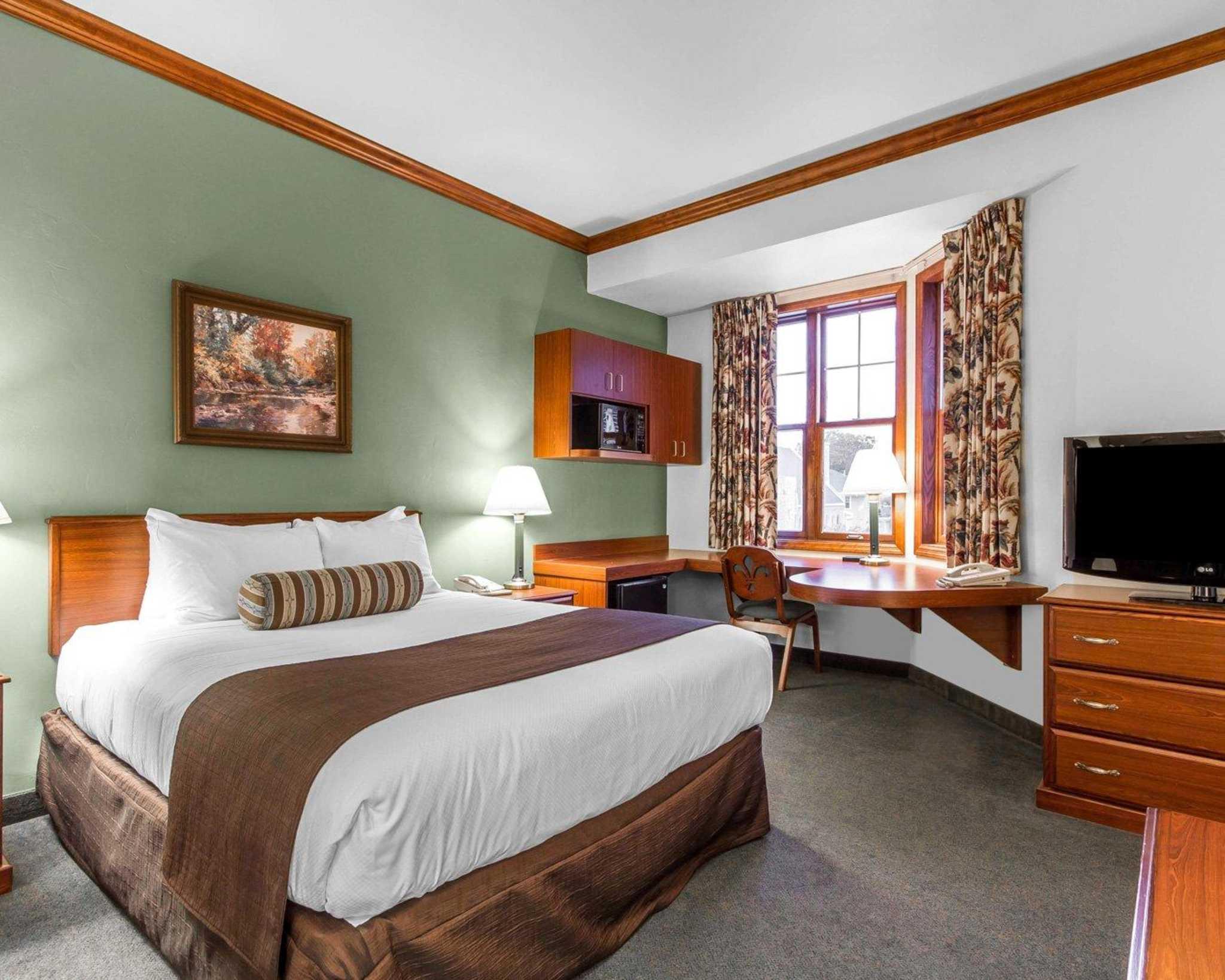 Kress Inn, an Ascend Hotel Collection Member image 3