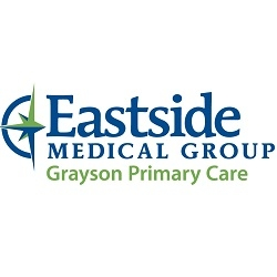 Grayson Primary Care