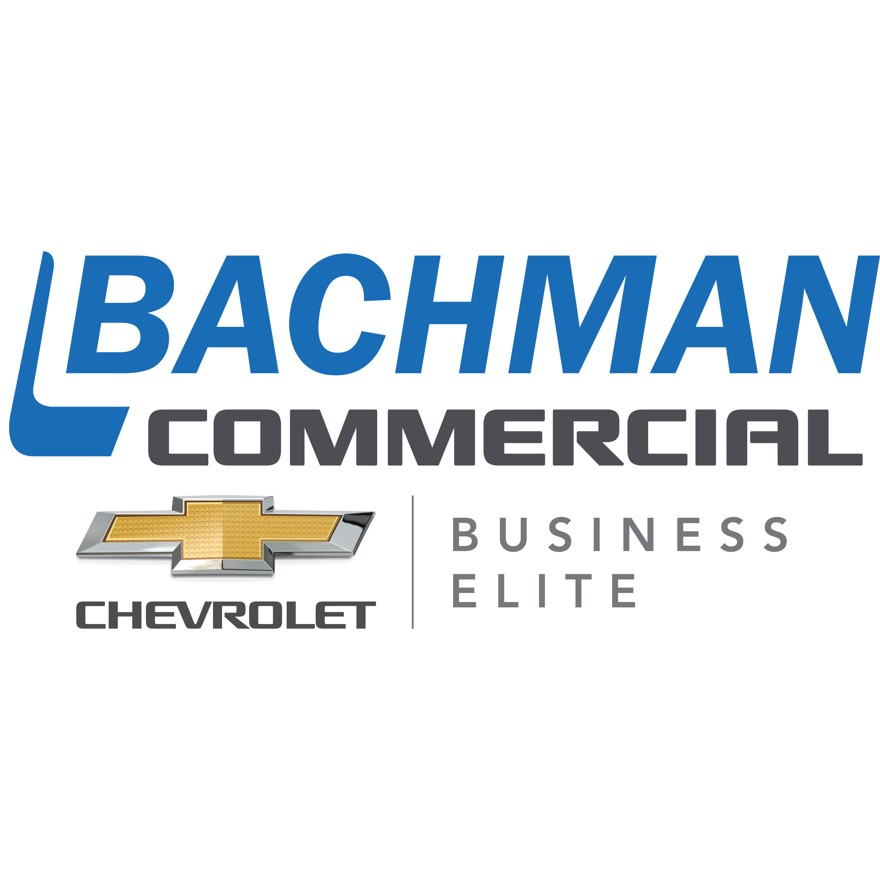 Bachman Commercial