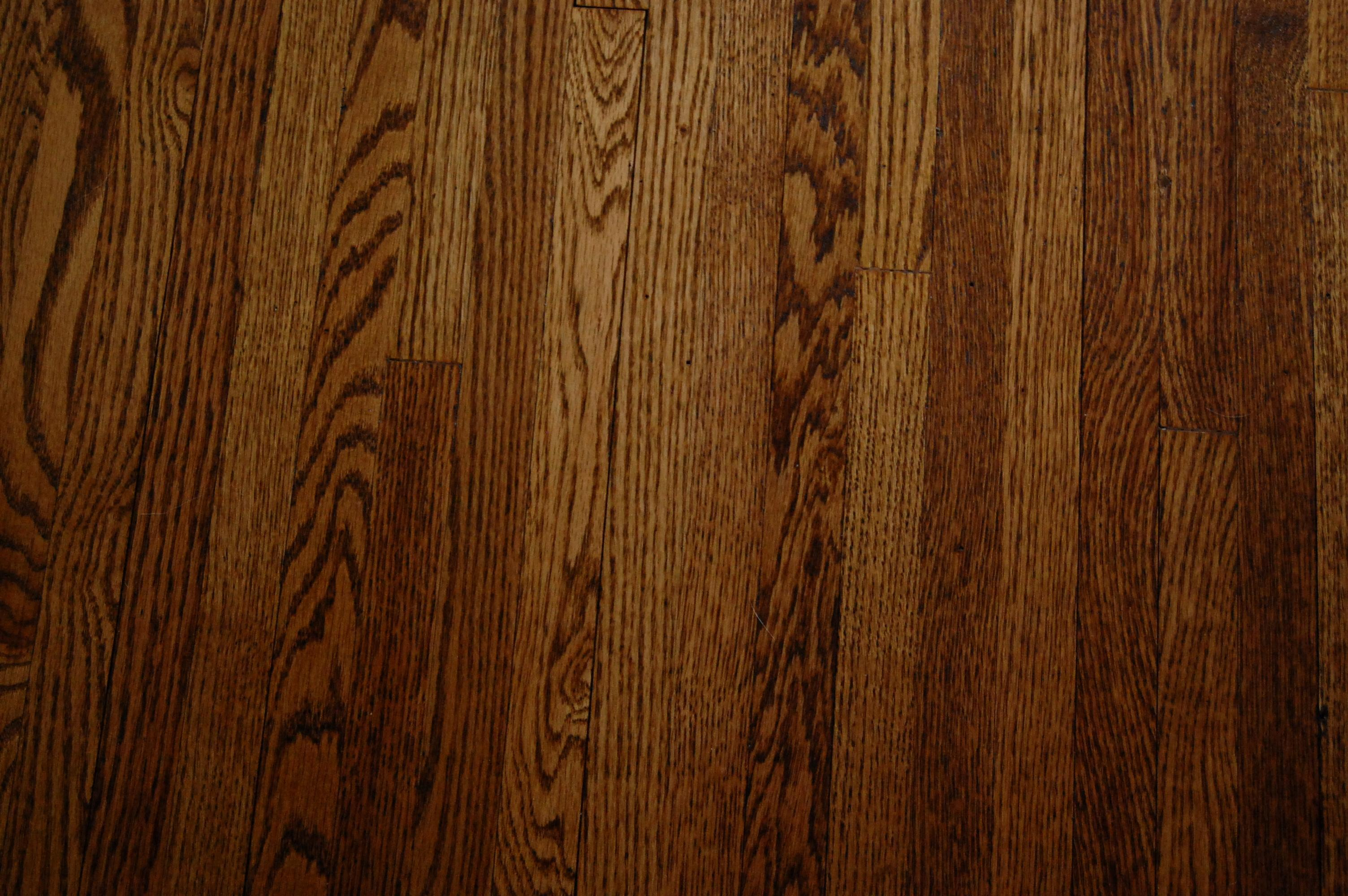 Hardwood Floors By Artisan