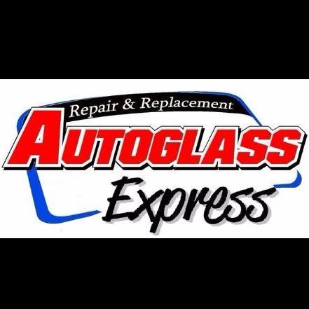 Auto Glass Express Inc.